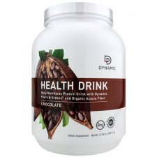 health drink