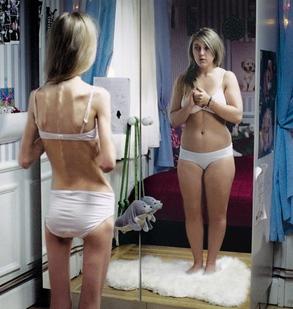 body-image
