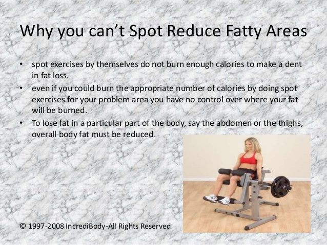 spot-reduction-a-myth-3-638