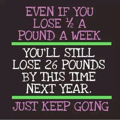 weight-loss-motivation-quote-half-pound
