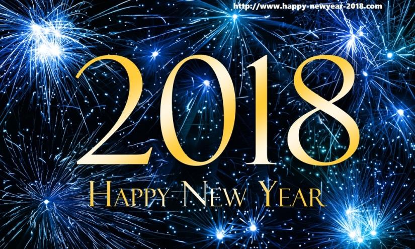 Happy-New-Year-greetingsa.jpg